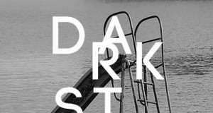 Dark Strands - Slide EP [Nein Records NEIN 017] (27 February, 2015)