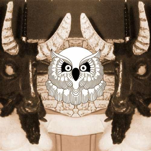 Unlocked Remixes #01 [La dame Noir Records LDNRDSUR1] (23 February, 2015)