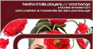 Bedford Falls Players - Cool Bango EP [EJ Underground EJU 100] (4 March, 2015)