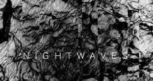 Clandestino - Night Waves EP [Nein Records NEIN 020] (23 March, 2015)