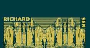 Richard Sen - Songs Of Pressure [Emotional Especial EES 012] (2 March, 201