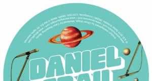 Daniel Grau - Reworks Vol. 4 [Sonar Kollektiv SK293D] (30 March 2015)