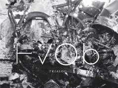 HVOB - Trialog [Stil vor Talent SVT 150] (17 April, 2015)