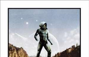 Man Power- Man Power (LP) [Correspondant CORRESPONDANTLP01] (25 May, 2015)