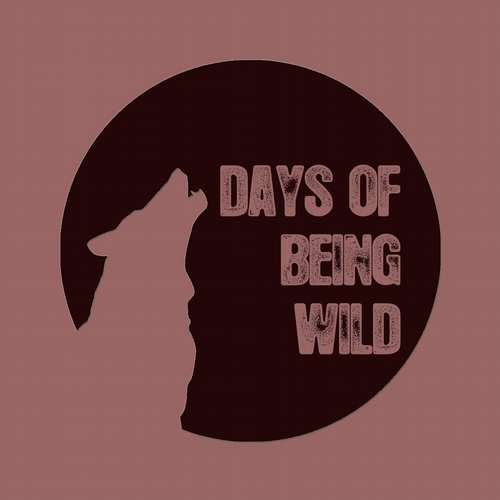 Offset - E(h)at(e) Natural EP [Days Of Being Wild WILD 038] (18 May, 2015)