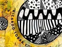 Ricardo Tobar - Collection (LP) [Cocoon Recordings CORLP037] (8 May, 2015)