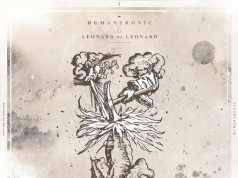 Humantronic & Leonard de Leonard - La Maline EP [Leonizer Records Leonizer43] (8 June, 2015)