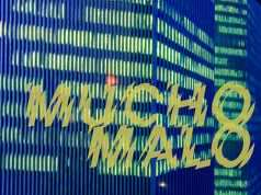 The Two Mamarrachos - Mucho Malo EP [Nein Records NEIN 027] (1 June, 2015)