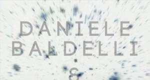 Daniele Baldelli & DJ Rocca - Kachiri Remix EP [Nein Records NEIN021] (29 June, 2015)