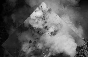 Night Talk - Dark Matter EP [AYM AYM006] (13 July, 2015)