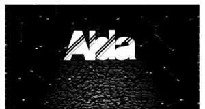 Alda - You Got Me EP [Nein Records NEIN038] (14 August, 2015)