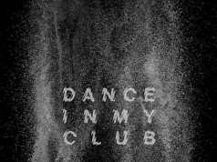 Cravero - Dance In My Club EP [Nein Records NEINO39] (7 August, 2015)
