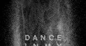 Cravero - Dance In My Club EP [Nein Records NEINO39] (7 August, 2015)