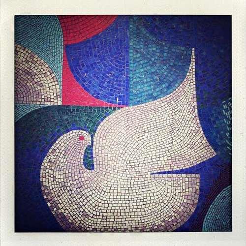 Sid Le Rock - Quixotic EP [Dantze DTZ062] (10 August, 2015)
