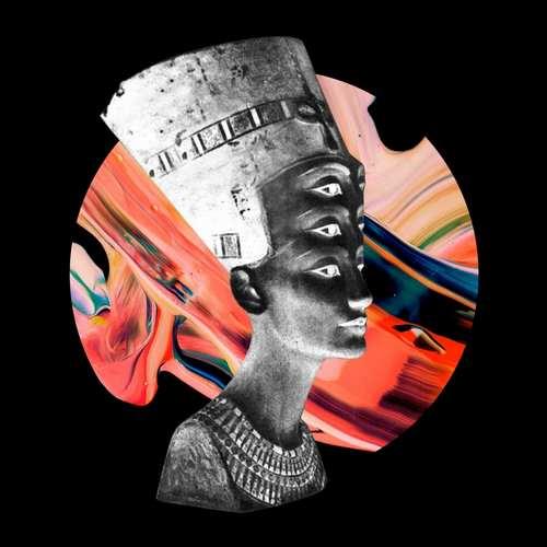 Tunnel Signs - Phantom Echo EP [HAKT Recordings HAKT016] (17 August, 2015)