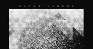 Gatos Negros - Deus Ex Machina EP [Rotten City Files RCF 001] (7 September, 2015)