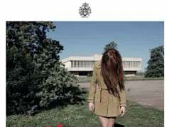 La Decadanse - La Decadanse EP [Astro Lab Recordings ALR027] (7 September, 2015)