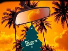 Summer Sampler 2015 EP [My Favorite Robot Records MFR128] (31 August, 2015)