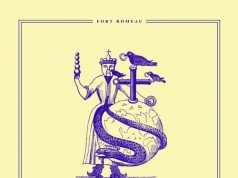 Fort Romeau - Secrets & Lies EP [Live At Robert Robert Johnson PLAYRJC039] (15 January, 2016)