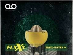 Premiere: FLXXX – Mayo Kayer [Play Pal Music](2016)