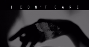 Justine – I Don`t Care EP [Nein Records](2016)