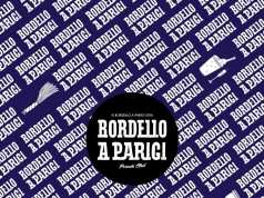 Alan Dente – Dark Nebula EP [Bordello A Parigi](2016)