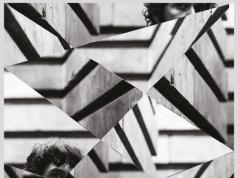 Rui Maia - Fractured Music Album [Belong Music](2016)