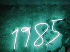 Paul McCartney & Wings Vs. Timo Maas & James Teej – 1985 [Virgin Records](2016)