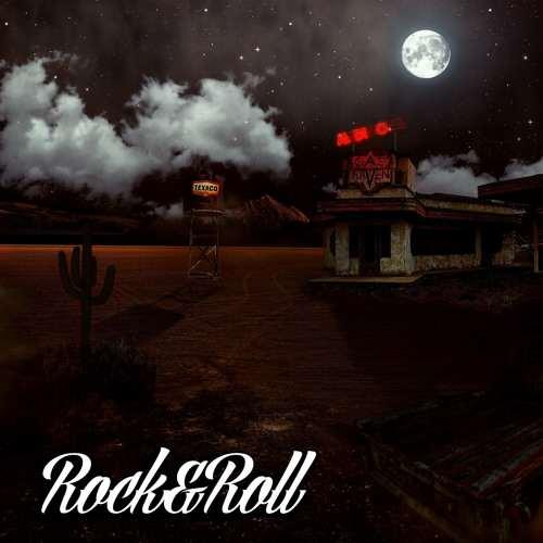 Midibots - Rock & Roll [MIDO01] (2016)
