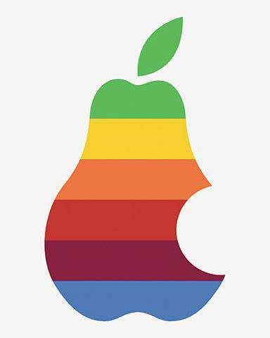 Happy gay pride 016