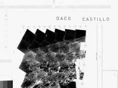 Daco - Castillo EP [Paper Recordings] (2016)