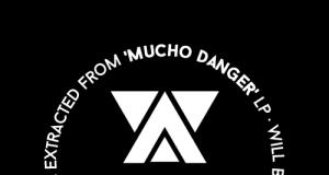 Gameboyz – Mucho Danger [Melómana Records] (2016)