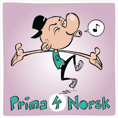 VA - Prima Norsk 4 [Beatservice Records] (2016)