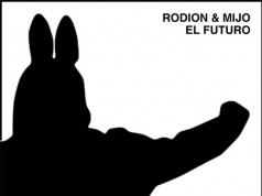 Mijo & Rodion - El Futuro [Shara Music](2016)