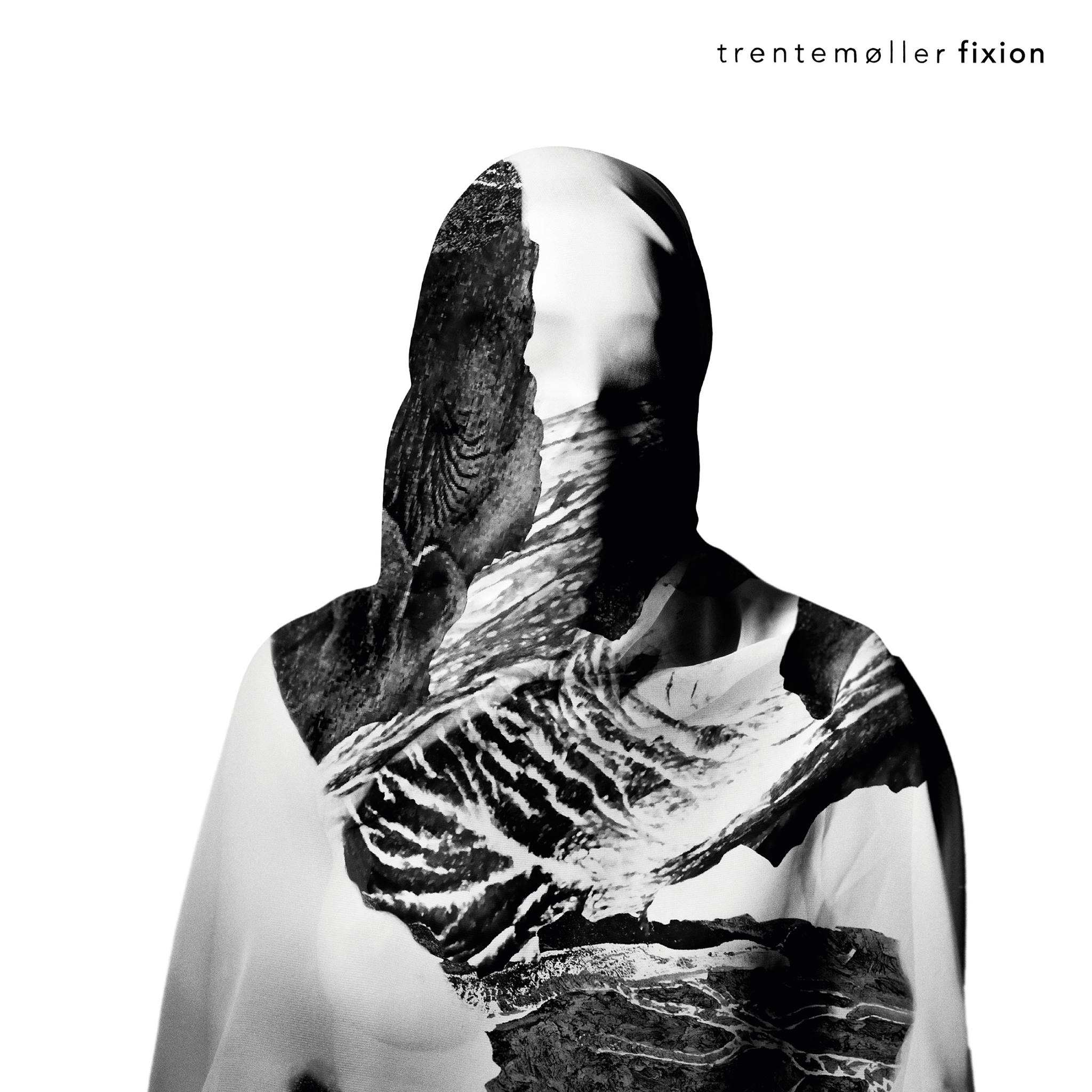 Trentemøller – Fixion [In My Room] (2016)