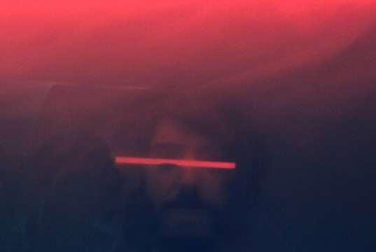 Alvaro Cabana (Rotten City Records)