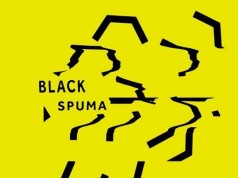 Black Spuma – Onda EP [International Feel] (2016)