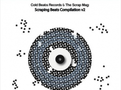 Scraping Beats Compilation 2 [Cold Beats Records] (2016)