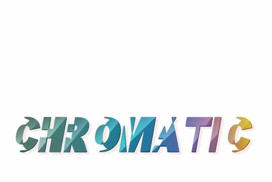 """Nueva Sesión en Valencia - Chromatic Winners """"Don't Use Drugs «the one and only electronic music dealers party"""""""