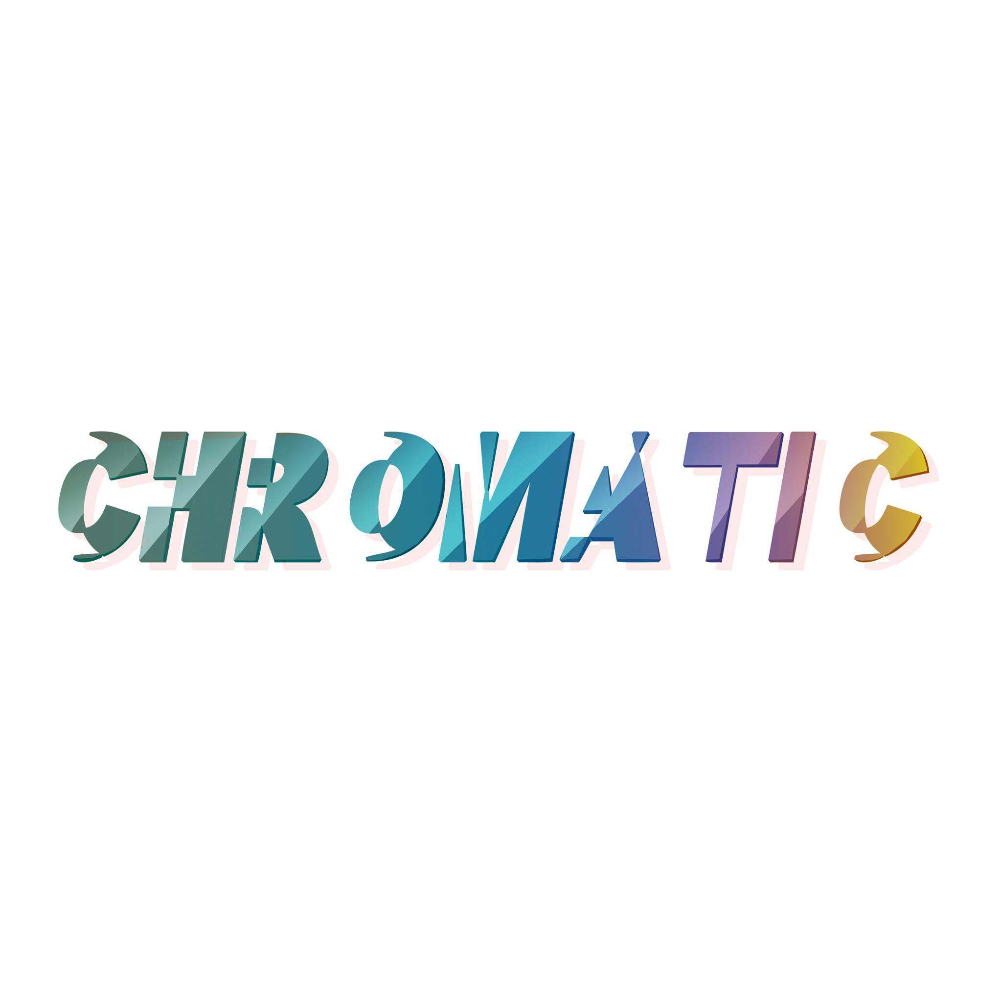 Nueva Sesión en Valencia - Chromatic Winners