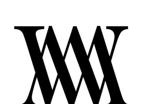 Josef Garret – Without Sex (Wolfstream With Sex Rework)