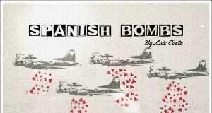 SPANISH BOMBS VOL 2