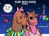 Como las Grecas Radio Show - Pure Ibiza Radio