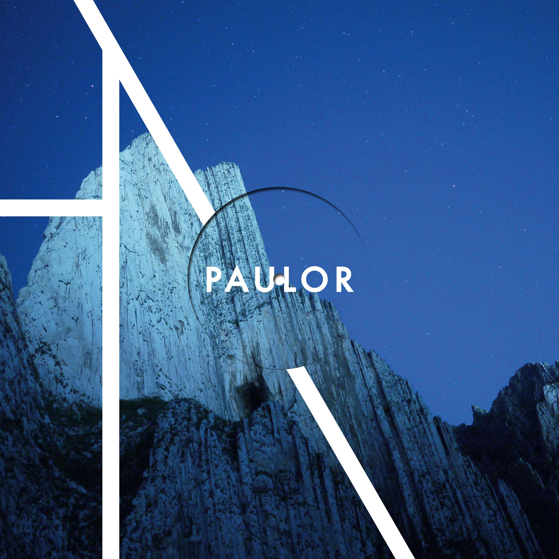 Paulor - Paulor EP [Hippie Dance] (2017)