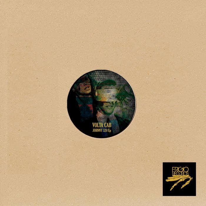 Johnny 320 remixes