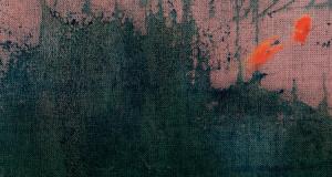 Die Wilde Jagd – Uhrwald Orange [Bureau B] (2018)