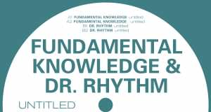 Fundamental Knowledge & Dr. Rhythm [SSPB Records] (2018)
