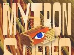 Mytron Ofofo - Ceremony [Multi Culti] (2018)