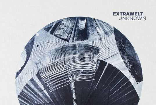 Extrawelt - Unknown [Cocoon Recordings] 2018