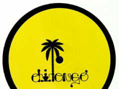 Ditongo - Editales Vol. 2 [Degustibus] (2019)